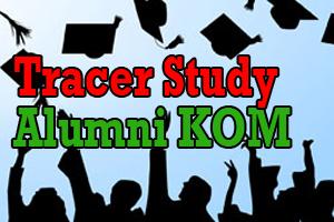 tracer-kom